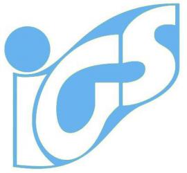საერთაშორისო ქართული სკოლა